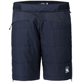 Maloja MandraM. Ski Mountaineering Primaloft Shorts Dames, mountain lake